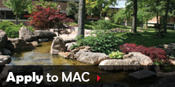 Apply to MAC